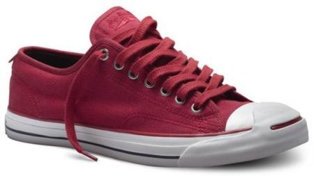 Converse lanza su colección con Undefeated para verano 2012