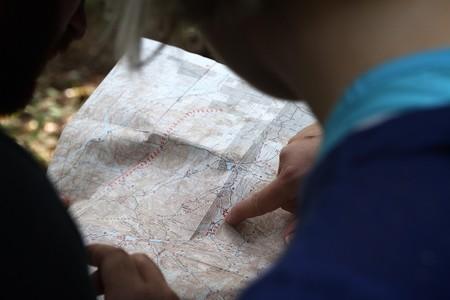 Map 846083 1280