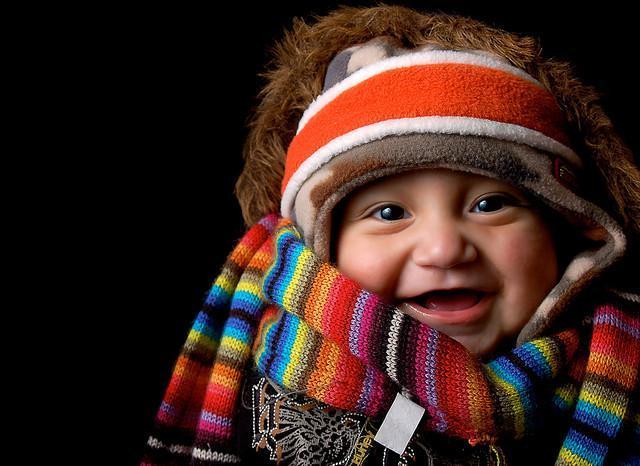 foto-bebe-invierno