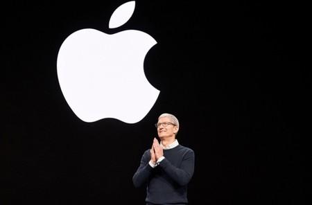 """El lanzamiento del iPhone 12 en peligro: los analistas apuntan a """"meses"""" de retraso por la pandemia del coronavirus"""