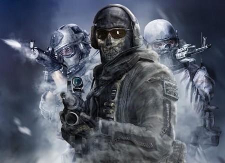 ¿Generan violencia los videojuegos? Un estudio aclara la polémica