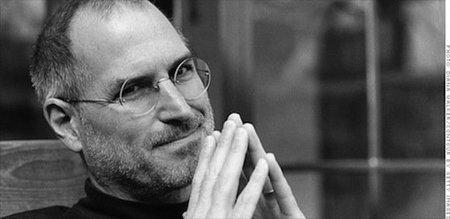 ¿Cuál será el futuro de Apple sin Steve Jobs?