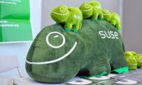 OpenSUSE lanza la primera versión candidata para ARM