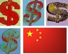¿Guerra económica entre EEUU y China?