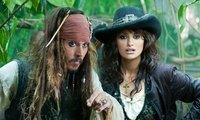 Taquilla USA: Jack Sparrow aborda los cines