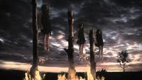 'American Horror Story: Coven', las brujas se estrenan en Fox España el 13 de noviembre