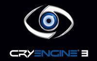 CryEngine 3, otro vídeo que demuestra su brutal potencia