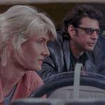 'Jurassic World 3' contará con los protagonistas de la película original: Laura Dern, Jeff Goldblum y Sam Neill regresan a la franquicia