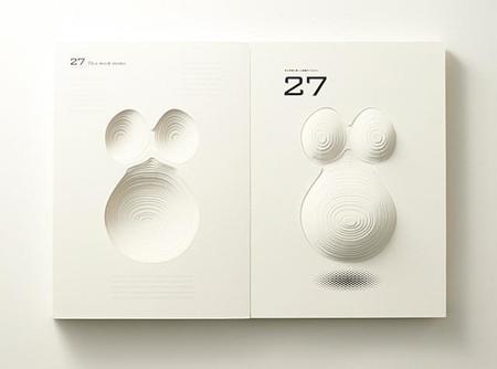 Motherbook 12