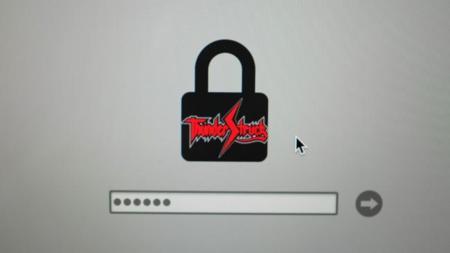 Un experto de seguridad desvela una forma de infectar un Mac a través del puerto Thunderbolt