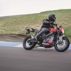 Foto 8 de 34 de la galería victory-empulse-tt en Motorpasion Moto