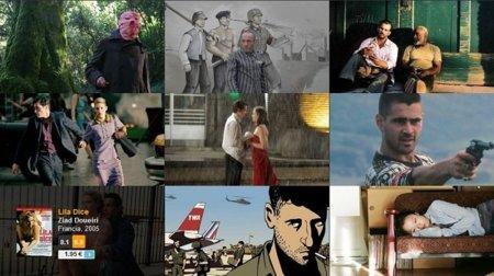 Filmin trae cine independiente bajo demanda