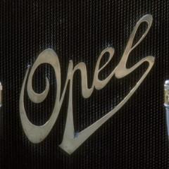 Foto 28 de 36 de la galería logotipos-historicos-de-opel en Motorpasión