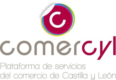 Comercyl casi instalada en todas las provincias de Castilla y León
