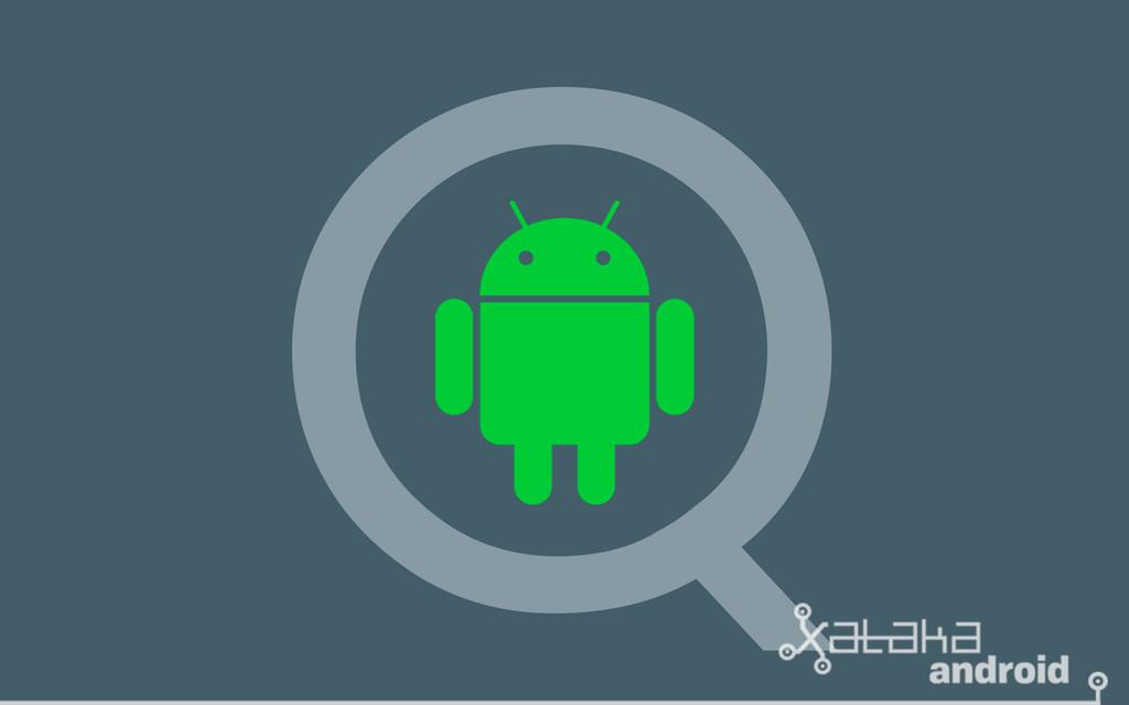 Google prepara un manera oscuro para todo el sistema en <strong>Android℗</strong> Q «>     </p> <div class=