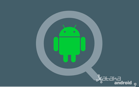 Google prepara un modo oscuro para todo el sistema en Android Q