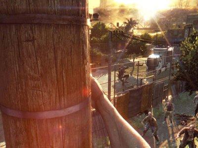 Xbox Live, ofertas diarias de fin de año - día 10: varios juegos de terror