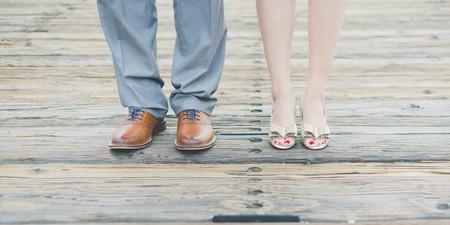 Cómo organizar tu boda fácil