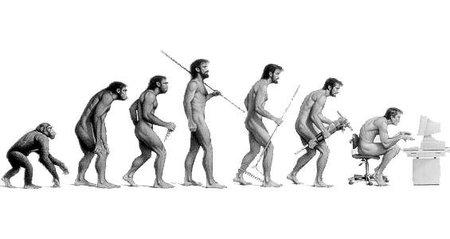 El mito de la racionalidad humana