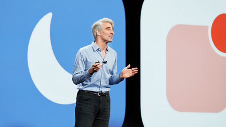 Wwdc 2018 Wrap Up Craig Federighi Introduces Ios 12 06042018