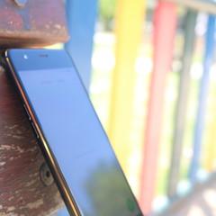 Foto 2 de 25 de la galería diseno-del-nubia-m2-lite en Xataka Android