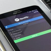 En el negocio musical, Spotify tiene la audiencia. Y ahora quiere cobrar a los sellos por ella