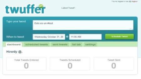 Herramientas para maximizar el uso de Twitter-1