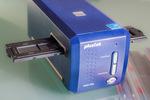 plustek-opticfilm-8100