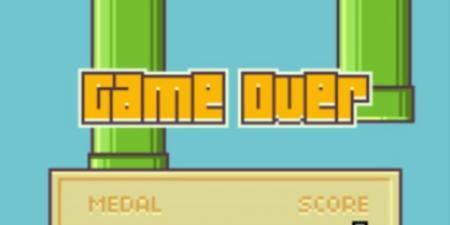 ¿Echas de menos Flappy Bird? Aquí tienes seis alternativas