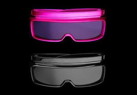 dior-blow-sunglasses