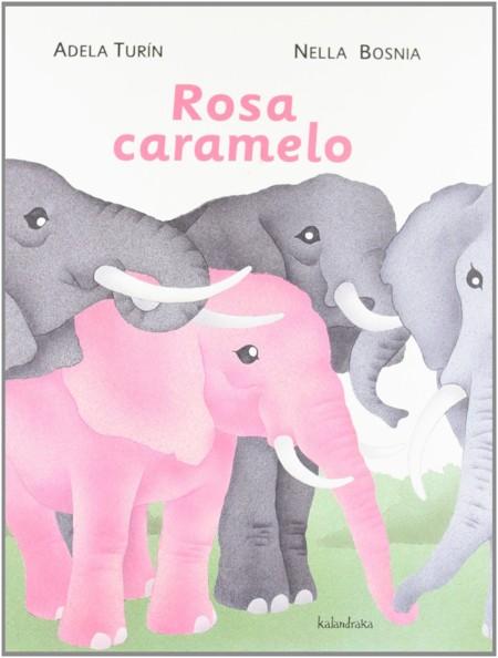 libros-infantiles