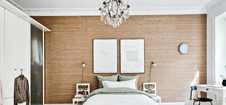 Cinco sencillos trucos que usan los decoradores y estilistas fáciles de aplicar en casa