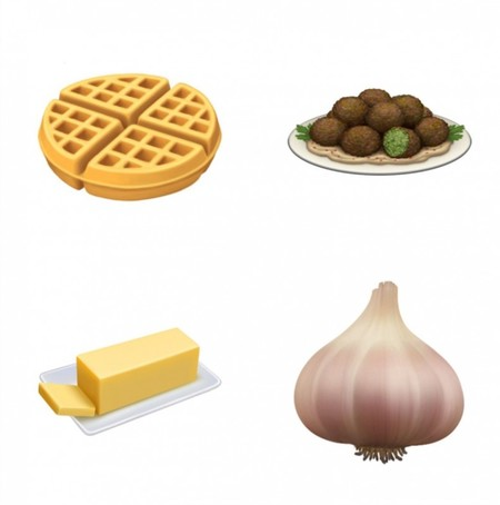 Window Y Apple Showcases New Emoji Coming To Iphone Later This Year Gsmarena Com News