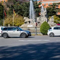 Foto 16 de 20 de la galería madrid-central-con-el-mini-cooper-s-e-countryman-all4 en Motorpasión