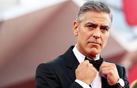 Las mejores actuaciones de George Clooney