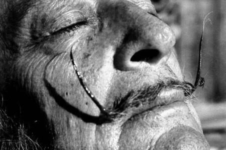 Tras la conquista de París, Dalí tomará el Reina Sofía