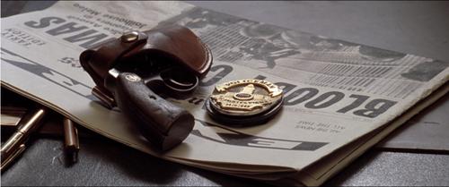 'L.A.Confidential',elcinenegrorenovado