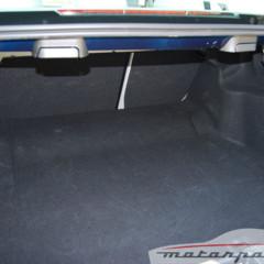 Foto 42 de 56 de la galería mercedes-clase-c-200-cdi-blueefficiency-prueba en Motorpasión