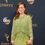 Las peor vestidas de los Premios Emmys 2016