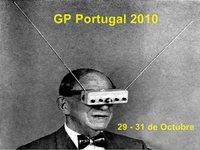 MotoGP Portugal 2010: Dónde verlo por televisión
