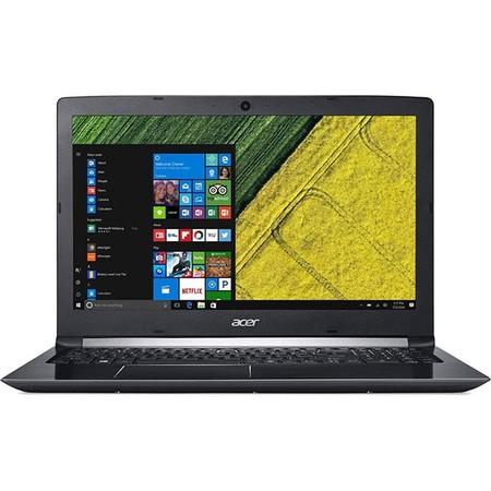 Acer Aspire A515 51g 504g 2