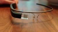 La tienda de apps para Google Glass llegará en 2014