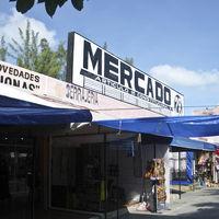 Los mercados de Ciudad de México también contarán con WiFi