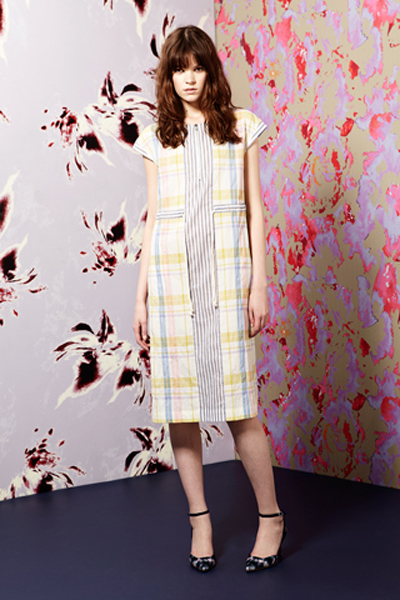 Foto de Suno Resort 2013 (12/27)