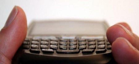 El número de internautas sigue creciendo en España: 17 millones ya navegamos a diario