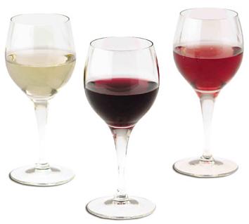 Los vinos de Granada se unifican, nueva seña de identidad Vino de Granada