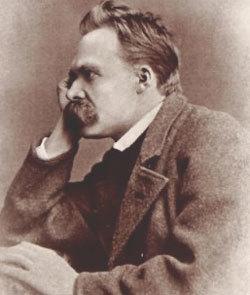 Finlandia: Piden sacar a Nietzsche del currículum