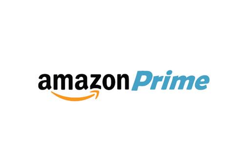 Qué es Amazon Prime y por qué deberías suscribirte