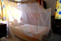 Consejos para evitar las picaduras del mosquito de la malaria