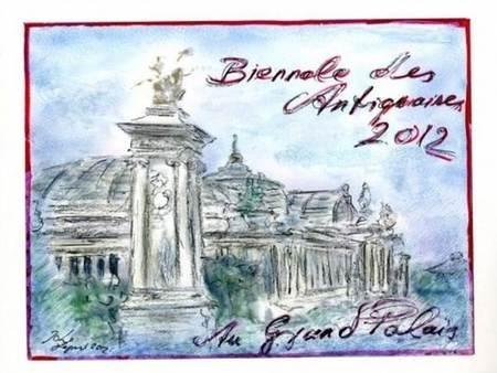 Biennale-des-antiquaires-2012-poster-portada.j